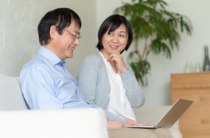 相続のプロが、不動産の相続から有効活用まで幅広くサポート